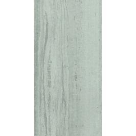Dlažba Cir Gemme saturnia 40x80 cm lesk 1058929