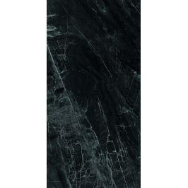 Dlažba Cir Gemme black mirror 50x100 cm lesk 1059457