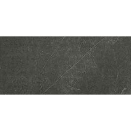 Dlažba Cir Gemme fossena 80x180 cm lesk 1059777