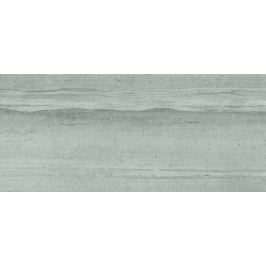 Dlažba Cir Gemme saturnia 80x180 cm lesk 1059778