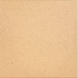 Dlažba Gresan Sahara béžová 33x33 cm mat SAHARA33