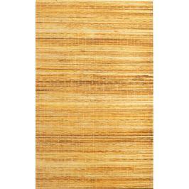 Obklad Fineza Kilimi miel 25x40 cm mat KILIMI254MI