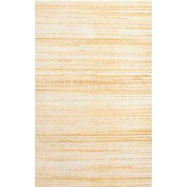 Obklad Fineza Kilimi beige 25x40 cm mat KILIMI254BE