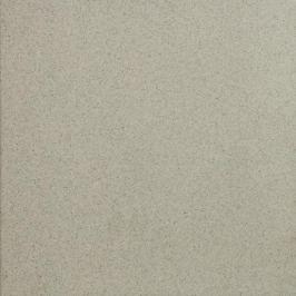 Dlažba Multi Orlík svetlo šedá 30x30 cm mat TAA33502.1