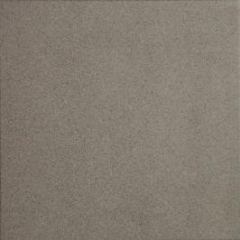 Dlažba Multi Orlík šedá 30x30 cm mat TAA33505.1