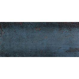 Dlažba Cir Metallo nero 60x120 cm mat 1060319
