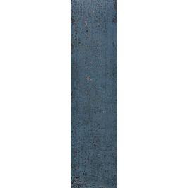 Dlažba Cir Metallo nero 30x120 cm mat 1063160