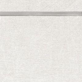 Dekor Rako Rebel bielošedá 20x20 cm mat DDT26740.1