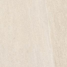 Dlažba Rako Quarzit béžová 45x45 cm mat DAA44735.1
