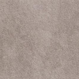 Dlažba Rako Kaamos Outdoor béžovošedá 60x60 cm mat DAR66589.1