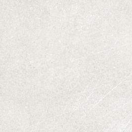 Dlažba Rako Rebel bielošedá 20x20 cm mat DAK26740.1