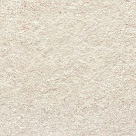 Dlažba Rako Quarzit béžová 20x20 cm mat DAR26735.1