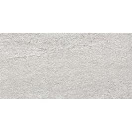 Dlažba Rako Quarzit šedá 30x60 cm mat DARSE737.1
