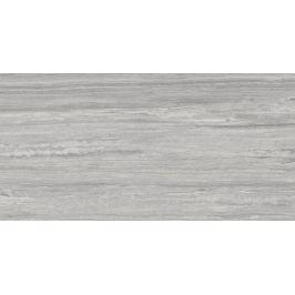 Dlažba Rako Alba šedá 60x120 cm lappato DAPV1733.1