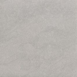 Dlažba Rako Kaamos šedá 80x80 cm mat DAK81587.1