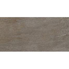 Dlažba Rako Quarzit hnedá 40x80 cm mat DAK84736.1