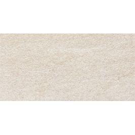 Dlažba Rako Quarzit béžová 30x60 cm mat DARSE735.1