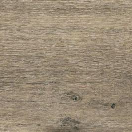 Dlažba Rako Saloon tmavo hnedá 20x20 cm mat DAK26748.1