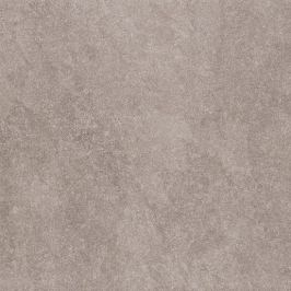 Dlažba Rako Kaamos béžovošedá 80x80 cm mat DAK81589.1