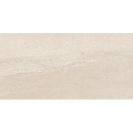 Dlažba Rako Quarzit béžová 30x60 cm mat DAKSE735.1