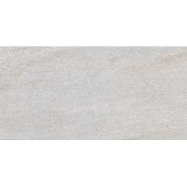 Dlažba Rako Quarzit šedá 30x60 cm mat DAKSE737.1