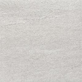 Dlažba Rako Quarzit šedá 60x60 cm mat DAR63737.1
