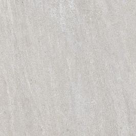 Dlažba Rako Quarzit šedá 45x45 cm mat DAA44737.1