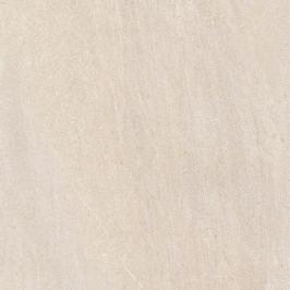 Dlažba Rako Quarzit béžová 80x80 cm mat DAK81735.1