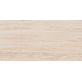 Dlažba Rako Alba béžová 60x120 cm mat DARV1731.1