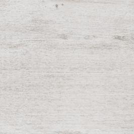 Dlažba Rako Saloon bielošedá 20x20 cm mat DAK26745.1