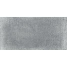 Dlažba Fineza Raw tmavo šedá 60x120 cm mat DAKV1492.1