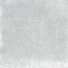 Dlažba Fineza Raw šedá 60x60 cm mat DAK63491.1