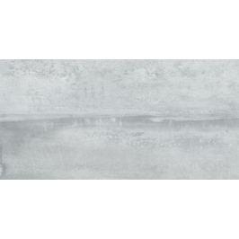 Dlažba Geotiles Mars platino 30x60 cm lappato MARS36PLRL