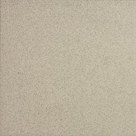 Dlažba Multi Orlík svetlo béžová 30x30 cm mat TAA33501.1
