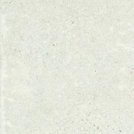Dlažba Fineza Cement bone 60x60 cm pololesk CEMENT60BO