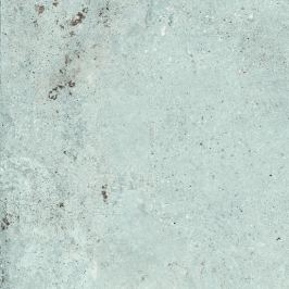 Dlažba Fineza Cement taupe 60x60 cm pololesk CEMENT60TA
