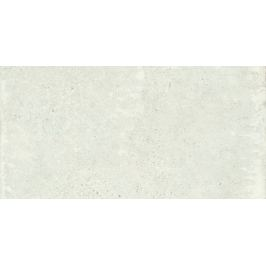 Dlažba Fineza Cement bone 60x120 cm pololesk CEMENT612BO