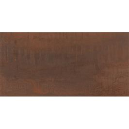 Dlažba Sintesi Met Arch copper 60x120 cm mat MA12358
