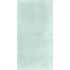 Obklad Fineza Raw šedá 30x60 cm mat WADV4491.1