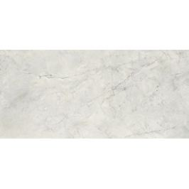 Dlažba Del Conca Boutique invisible grey 120x260 cm lesk LZBO10S