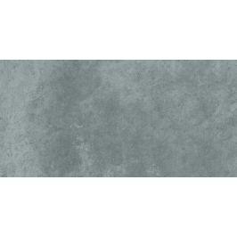 Dlažba Cir Metallo Titanio 60x120 cm mat 1060317