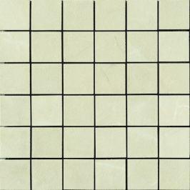 Dlažba Cir Gemme breccia sabbia 30x30 cm mat 1059861