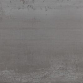 Dlažba Sintesi Met Arch steel 60x60 cm mat MA12321