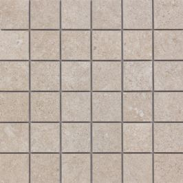 Mozaika Sintesi Project beige 30x30 cm mat ECOPROJECT12917