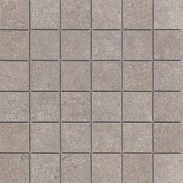 Mozaika Sintesi Project greige 30x30 cm mat ECOPROJECT12918