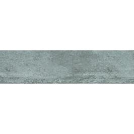 Dlažba Cir Metallo Titanio 30x120 cm mat 1063162