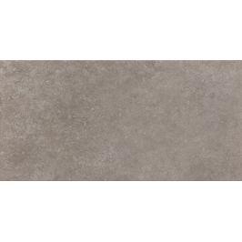 Dlažba Sintesi Project greige 30x60 cm mat ECOPROJECT12822