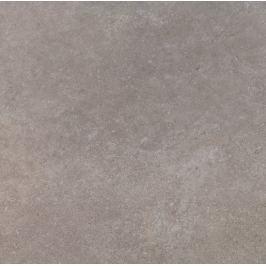 Dlažba Sintesi Project greige 60x60 cm mat ECOPROJECT12797