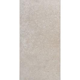 Dlažba Sintesi Project beige 30x60 cm mat ECOPROJECT12831