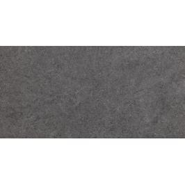 Dlažba Sintesi Project smoke 30x60 cm mat ECOPROJECT12833